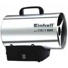 Plinska grejalica HGG 110/1 Niro Einhell