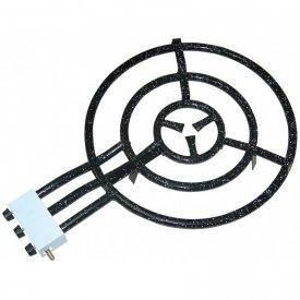 Plinski gorionik - plamenik za kazane 70cm APEX