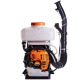 Prskalica benzinska - atomizer 1.5KW 14L DM 14 PE VILLAGER