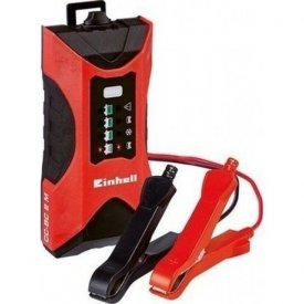 Punjač akumulatora CC-BC 2 M Einhell