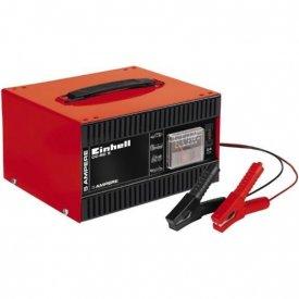 Punjač akumulatora CC-BC 5 Einhell