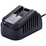 Punjač za baterije FUSE 1.65 A VILLAGER