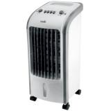 Rashladni uređaj - ventilator 80W HOME