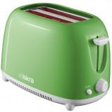 Sendvič toster - zeleni 750W ISKRA