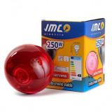 Sijalica - grejač za prasiće 250W E27 JMC