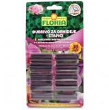 Štapići - đubrivo za orhideje 30kom. Floria