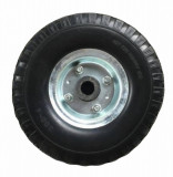 Točak za transportna kolica - puna guma