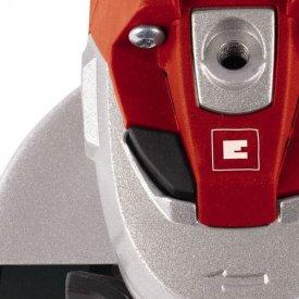 Ugaona brusilica TE-AG 115 Einhell