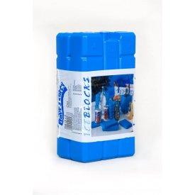 Uložak za frižider - zamrzivač 400ml