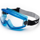 Zaštitne naočare VUNIVET