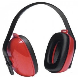 Zaštitne slušalice - antifon 24db B002