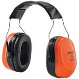 Zaštitne slušalice - antifoni 29db VILLAGER