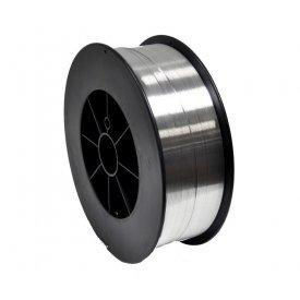 Žica za varenje INOX 308 SI - HTW 19/9 - 0.8mm/15kg