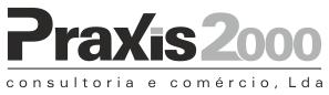 Portal.praxis2000.com