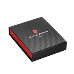 PQI008GB