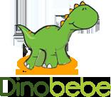 Dinobebe