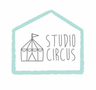 Studio Circus