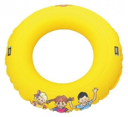 Swimpy - Colac copii 2/ 6 ani PIPPI