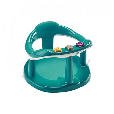 Suport ergonomic pentru baie Aquababy EMERAUDE