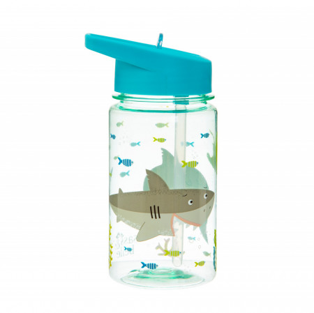 Cana cu pai Shelby the Shark