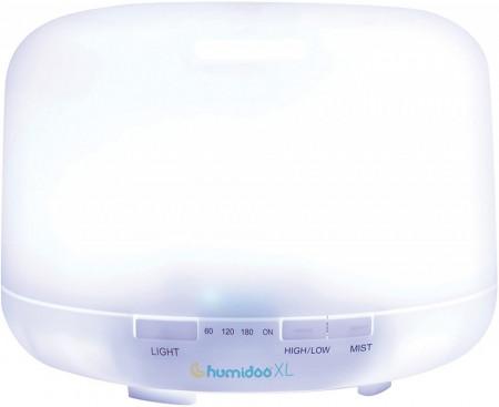 Visiomed Umidificator HUMIDOO XL cu ultrasunete