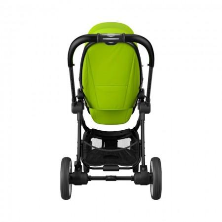 Kiddy carucior sport Evostar 1 Lime green