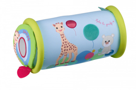Vulli Girafa Sophie Rollin'