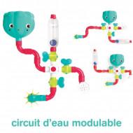 LUDI Circuit conducte de apa