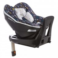 Cosatto Scaun auto cu Isofix i-Size 0-18 kg DEN Hop to It