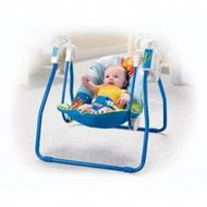 Leagan Fisher Price OPEN TOP FIRST FRIENDS