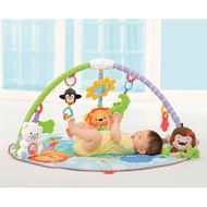 Fisher Price-Centru activitati Precious Planet Deluxe