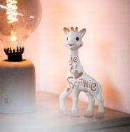 Girafa Sophie ''60 Ani'' - Sophie by me - Ed. Limitata