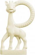 Set Girafa Sophie si inel dentitie Ed. limitata