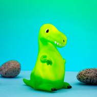 Lampa de veghe LED cu baterii Dinosaur
