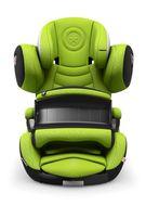 Scaun auto Kiddy PhoenixFix 3 Lime Green (ISOFIX)