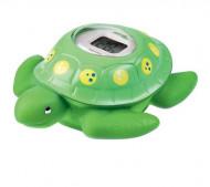 Joycare - Termometru Digital de Apa cu Avertizor TESTOASA