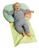 Vulli Perna 2 in 1 pentru bebelusi