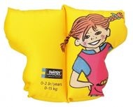 Swimpy - Banderole gonflabile inot Swimpy 0-2 ani Pippi