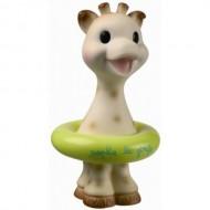 Set igiena baita girafa Sophie