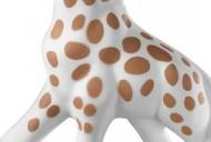 """Girafa Sophie in cutie cadou """"Pret a Offrir"""""""