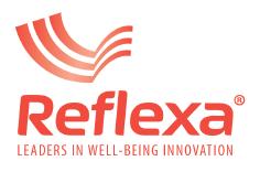 Reflexa®