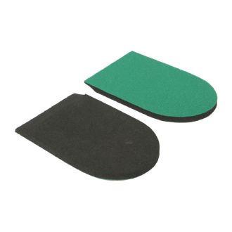 Spenco RX® jastučići za petu