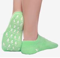 Mineralne čarape
