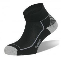 Reflexa® Active čarape