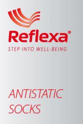 Reflexa® Antistatic čarape