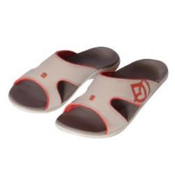 Spenco® Total Support® KHOLO, khaki/chili, muške ortopedske sandale