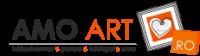 Amoart.ro | E-brand Development Srl