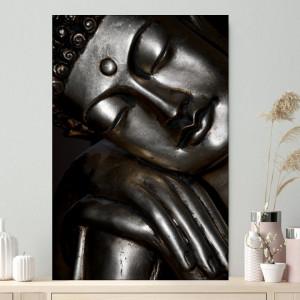 Tablou Canvas Buddha FSHB34