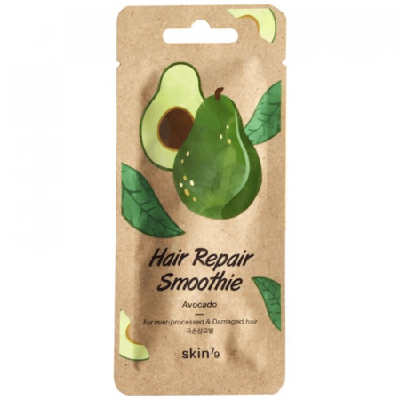 Masca par Hair Repair Smoothie Avocado, 20 ml