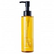 Cleanest Coconut Oil Demachiant SKIN79 Ulei Cocos, 120 ml